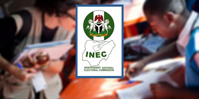 VOTERS' REGISTRATION SET TO RESUME ON JUNE 28 – INEC