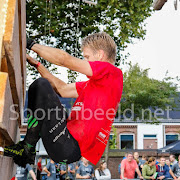 Survival Udenhout 2017 (330).jpg