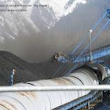 Coal Dust Photos