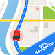 Download Voice Driving Navigation,Route Map Traffic Tracker For PC Windows and Mac