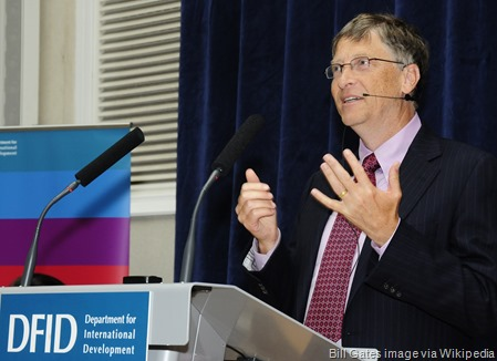 Bill_Gates_speaking_at_DFID