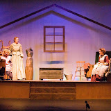 Little Women 2008 - Little%2BWomen%2BSaturday%2BShow%2B014.jpg