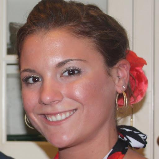 Kelly Fisher Address Phone Number Public Records Radaris