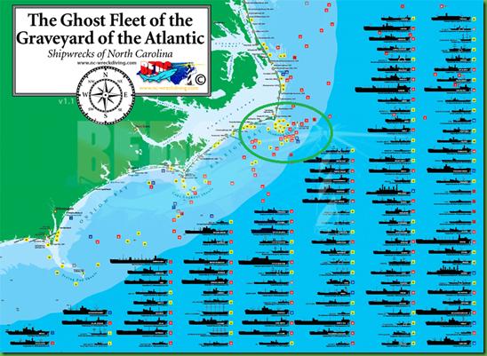 ghostfleet-mapweba