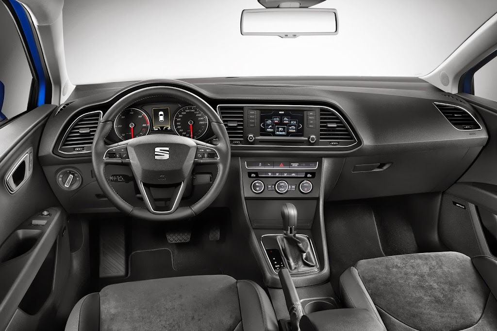 Seat-Leon-SC-42
