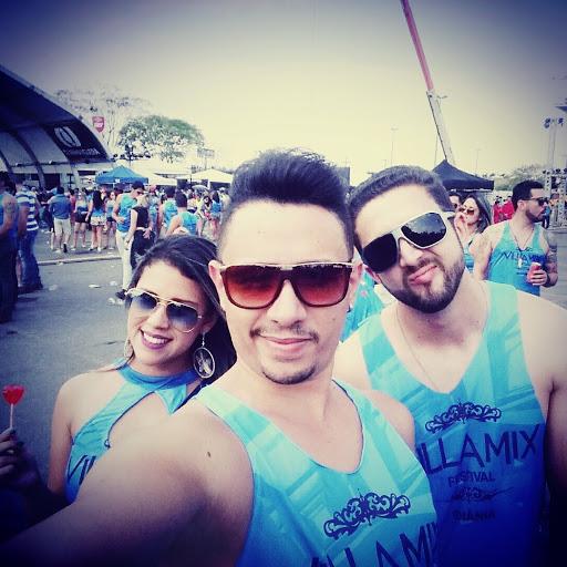 Villa Mix Festival 2015 - 14