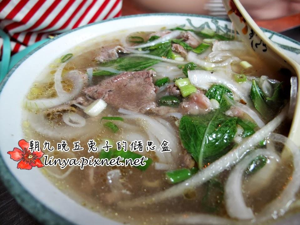 【台南】天意越南美食!夠味的超美味越南小吃! @ 朝九晚五兔子的儲思盆 :: 痞客邦