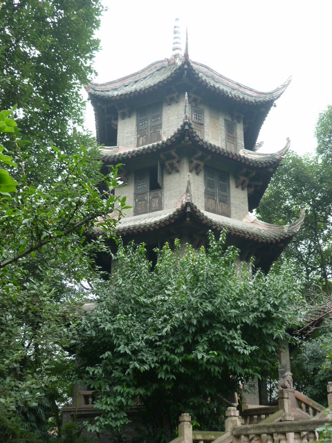 CHINE .SICHUAN. de CHENGDU à JUIZHAIGOU - 1sichuan%2B2650.JPG