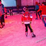 dongen-ice-afsluiting-2016043.jpg