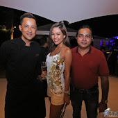 event phuket Meet and Greet with DJ Paul Oakenfold at XANA Beach Club 044.JPG
