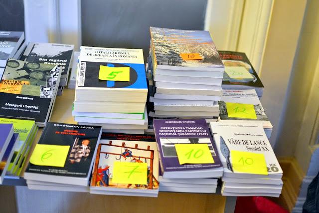 Seminar Rezistenta si Marturisire (2014.06.03, PNTCD) 081