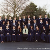 2006_class photo_Canisius_6th_year.jpg