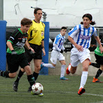 Leganess 0 - 2 Moratalaz  (10).JPG