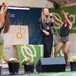 2013.07.19 Lõhnavad Tartu Hansapäevad - AS20130720THP_447S.jpg