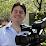 Rhys Ludlow's profile photo
