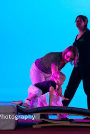 Han Balk Agios Theater Middag 2012-20120630-151.jpg