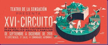 RECORTE CIRCUITO ADULTO-2018