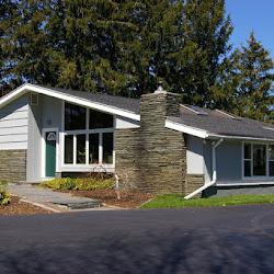 House Listing Photos