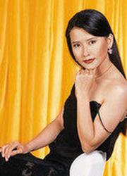 Chuk Man Kwan  Actor