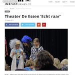Kinderboekenweek voorstelling ZieZus in Peize.jpg