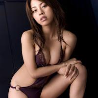 [DGC] No.659 - Reika Osako 大迫麗香 (100p) 35.jpg