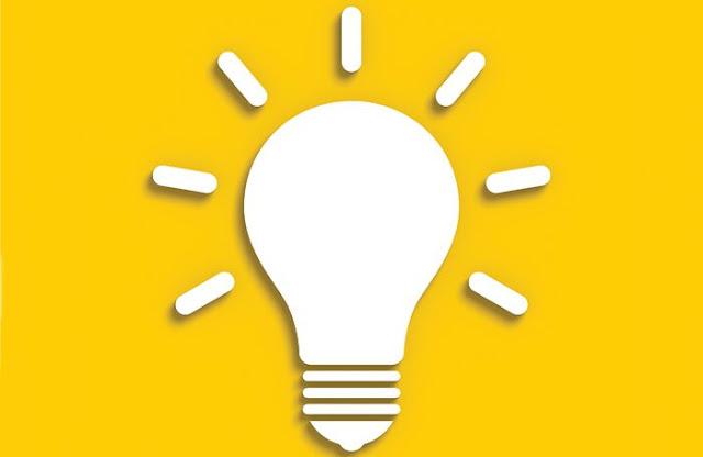 Bulb का अविष्कार किसने ओर कब किया? Bulb Ka Avishkar Kisne Kiya?