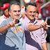 Estratégia do PV Nacional deve colocar um dos irmãos Cartaxo na disputa por uma vaga na Câmara Federal em 2022