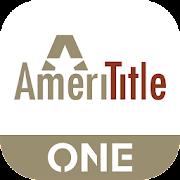 MyAmeriTitle ONE