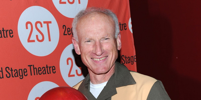 James Rebhorn Net Worth, Income, Salary, Earnings, Biography, How much money make?