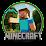 Minecraft Fan's profile photo