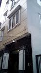 Mua bán nhà  Hoàng Mai, Số 32A Ngõ 197 Hoàng Mai, Chính chủ, Giá 2.85 Tỷ, Anh Văn, ĐT 0936558099