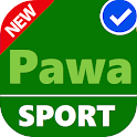 BE PAWA ONLINE FOR BETPAWA GUIDE icon