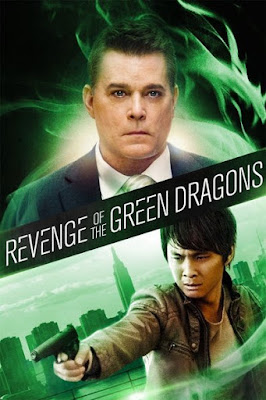 Revenge of the Green Dragons (2014) BluRay 720p HD Watch Online, Download Full Movie For Free