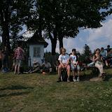 Rekolekcje w Piwnicznej 2009 - IMG_8512.jpg