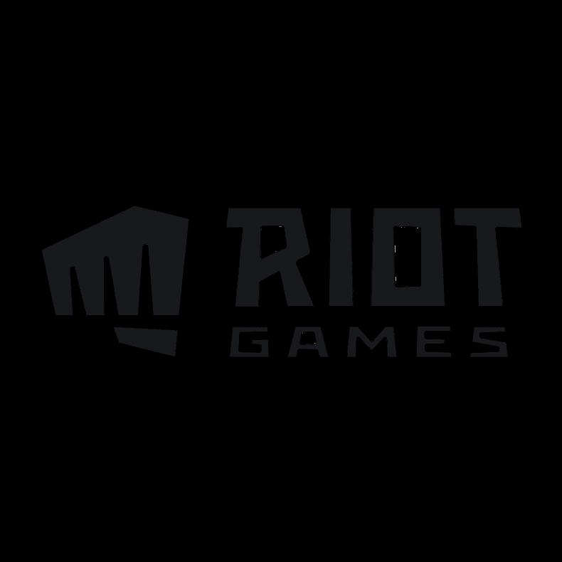 Tudo sobre os lançamentos da Riot Games