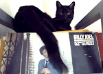 It's a little known fact that Billy Joel is allergic to cats