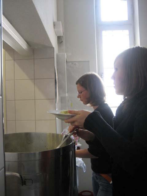 200830JubilaeumSonntag - Sonntag-21.jpg