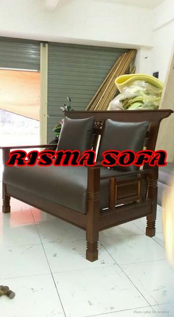 service sofa kayu harapan indah