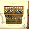 Colling_Gothic_Ornament_2_051.jpg