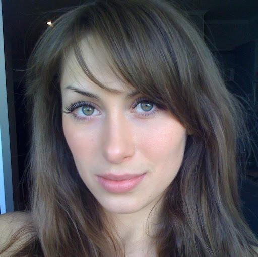 Tasha Keller