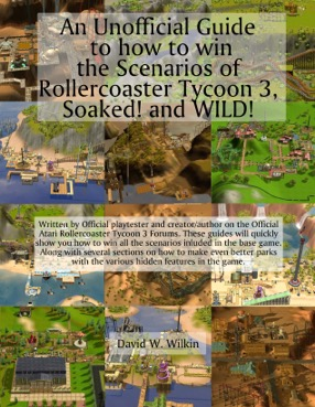 Cover-RCT3-Soaked-Wild-%252528all%252529-Guide-2015-11-12-05-34.jpg