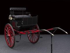 020 Gig Hippomobile Vanvooren 1898