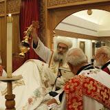 Clergy Meeting - St Mark Church - June 2016 - _MG_1645.JPG
