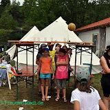 ZL2011Zeltolympiade - KjG-Zeltlager-2011Zeltlager%2B2011%2B012%2B%25283%2529.jpg
