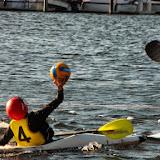 Rijnlandbokaal 2013 - SAM_0282.JPG