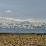 iceland - iceland-30.jpg