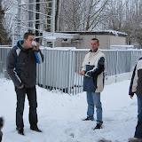 Welpen - Sneeuwpret en kerstbal maken - IMG_2678.JPG
