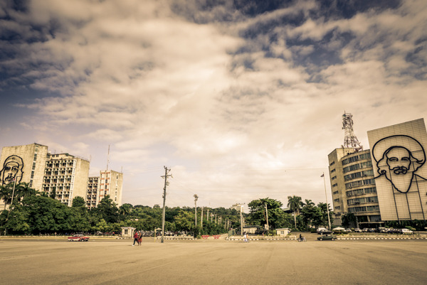 photo 201412-Havana-RevolutionSquare-13_zps6wkqfhvs.jpg