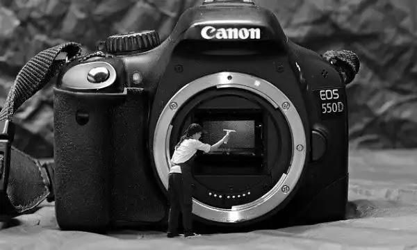 تحميل صور بدون حقوق ملكية , طريقة إيجاد صور بدون حقوق وبحجمها الأصلي