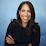 Razan Ghalayini's profile photo